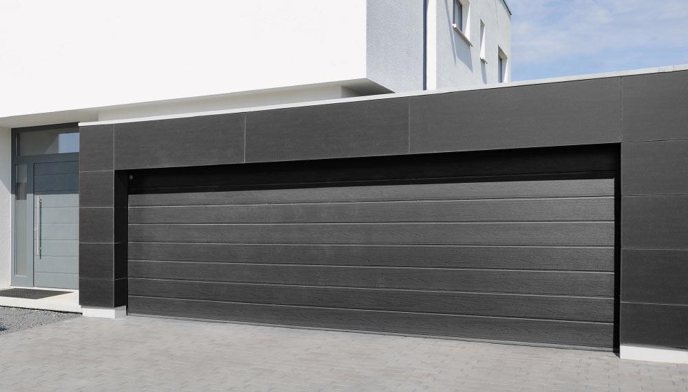garagentor 6m nabcd. Black Bedroom Furniture Sets. Home Design Ideas