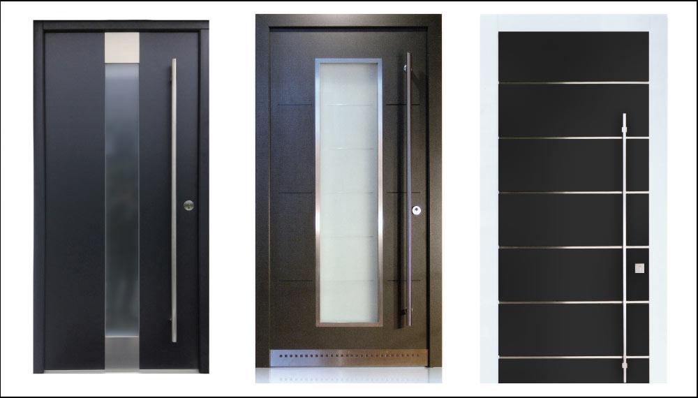 haust ren elegant und einbruchsicher tbs. Black Bedroom Furniture Sets. Home Design Ideas